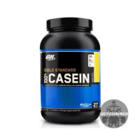 100% Casein Protein Gold Standard (0.9 кг)