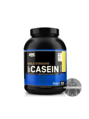 100% Casein Protein Gold Standard (1.8 кг)