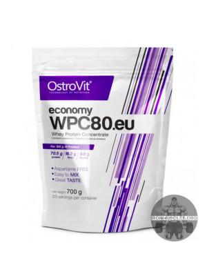 Economy WPC80.EU