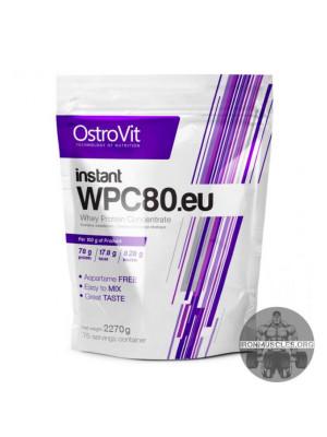 Instant WPC80.EU (2.27 кг)