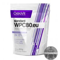 Standart WPC80.EU (900 г)