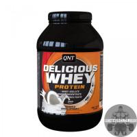Delicious Whey Protein Powder (1 кг)