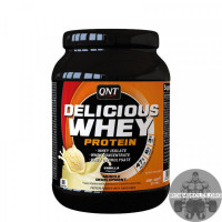 Delicious Whey Protein Powder (350 г)