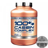 100% Casein Complex (2.35 кг)