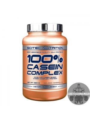 100% Casein Complex (920 г)