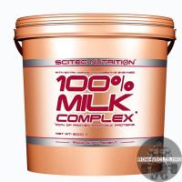 100% Milk Complex (5 кг)