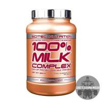 100% Milk Complex (920 г)