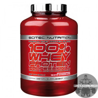 100% Whey Protein Professional (2.35 кг)