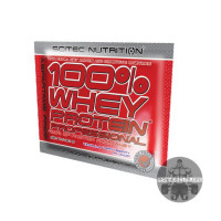 100% Whey Protein Professional (30 г)