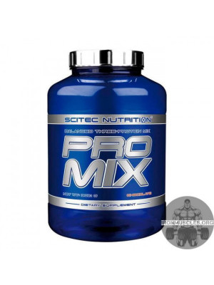 Promix (3.021 кг)