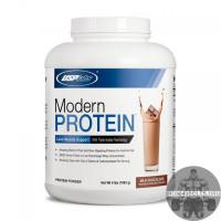 Modern Protein (1.86 кг)