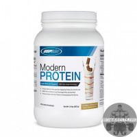 Modern Protein (855 г)