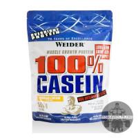 100% Casein (500 г)