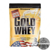 Gold Whey (500 г)