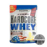 Hardcore Whey (600 г)