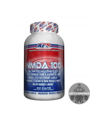 NMDA 100