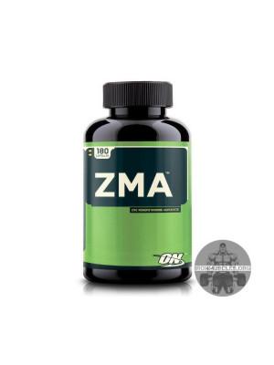 ZMA (180 капсул)