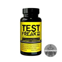 Test Freak (28 капсул)