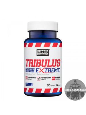 TRIBULUS EXTREME (30 таблеток)
