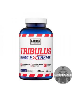 TRIBULUS EXTREME (60 таблеток)