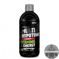 Multi Hypotonic