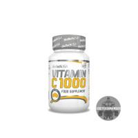 Vitamin C 1000 (30 таблеток)