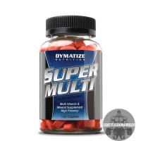 Super Multi Vitamin