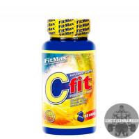 C Fit (60 капсул)