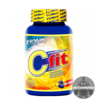 C Fit (90 капсул)