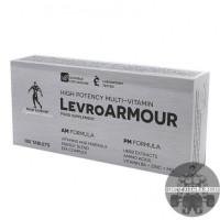 LevroArmour