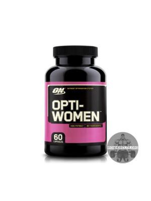Opti-Women (60 капсул)