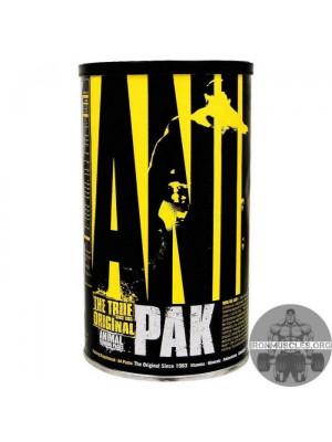 Animal Pak (44 порції)