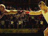 Відео: Кай Грін у фільмі Crazy Fist