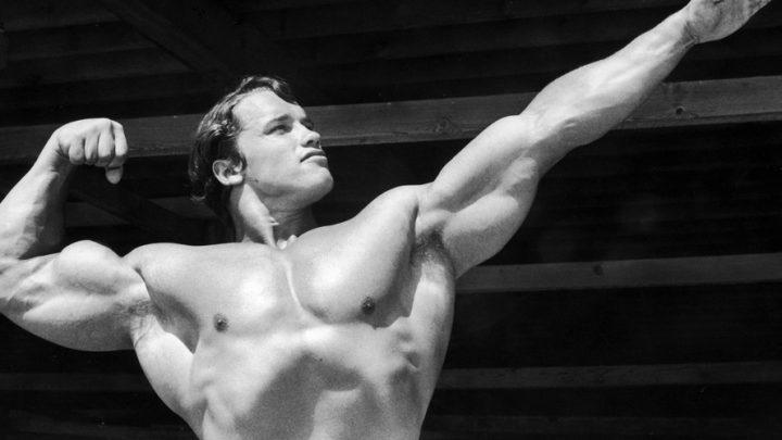 День рождения Арнольда Шварценеггера: Железному Арни исполнилось 72 года